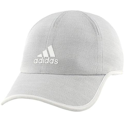 Adidas Superlite Prime II Men s Tennis Hat. ADIDAS - Item  5145269 961289d970a