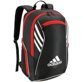 Adidas Tour Back Pack