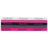 Adidas Hairbands 5 Pk