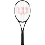 Wilson Pro Staff RF 97 Autograph Tennis Racquet