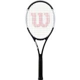 Wilson Pro Staff 97 Cv Tennis Racquet