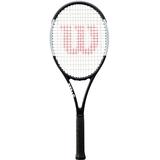 Wilson Pro Staff 97l Tennis Racquet