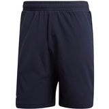 Adidas Seasonal Men's Tennis Bermuda