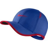 Nike Featherlight Boy's Tennis Hat