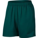 Nike Court Dry 7 Men's Tennis Short