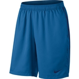 Nike Court Dry 9 Men's Tennis Short