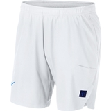 Nike Flex RF Men's Tennis Short