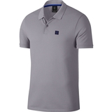 Nike RF Men's Tennis Polo