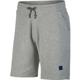 Nike RF Men's Tennis Short