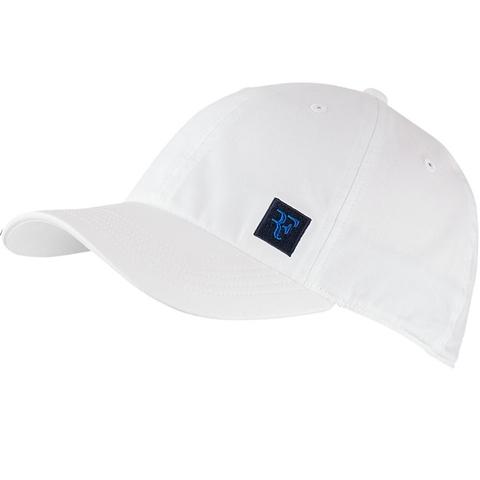 de1d31ff1966d Nike RF Aerobill Heritage 86 Men s Tennis Hat. NIKE - Item  AQ9094100
