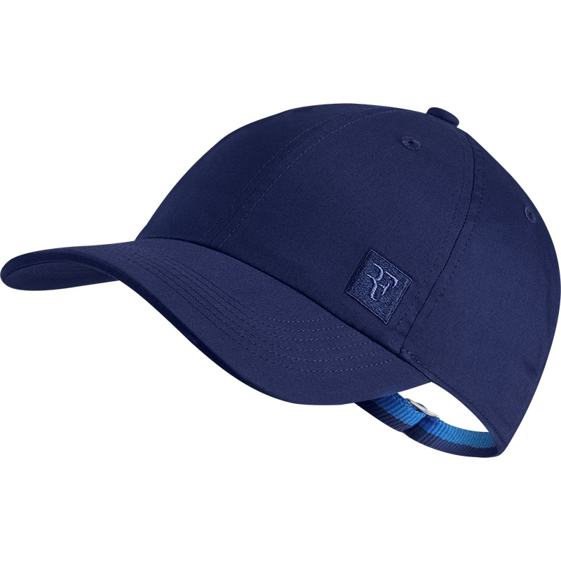f43ce7f7578bb Tennis Hats and Visors