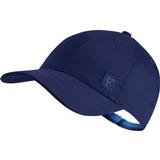 Nike RF Aerobill Heritage 86 Men's Tennis Hat