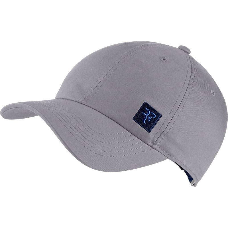 13d58b8d Tennis Hats and Visors