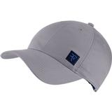 Nike RF Aerobill Tennis Hat