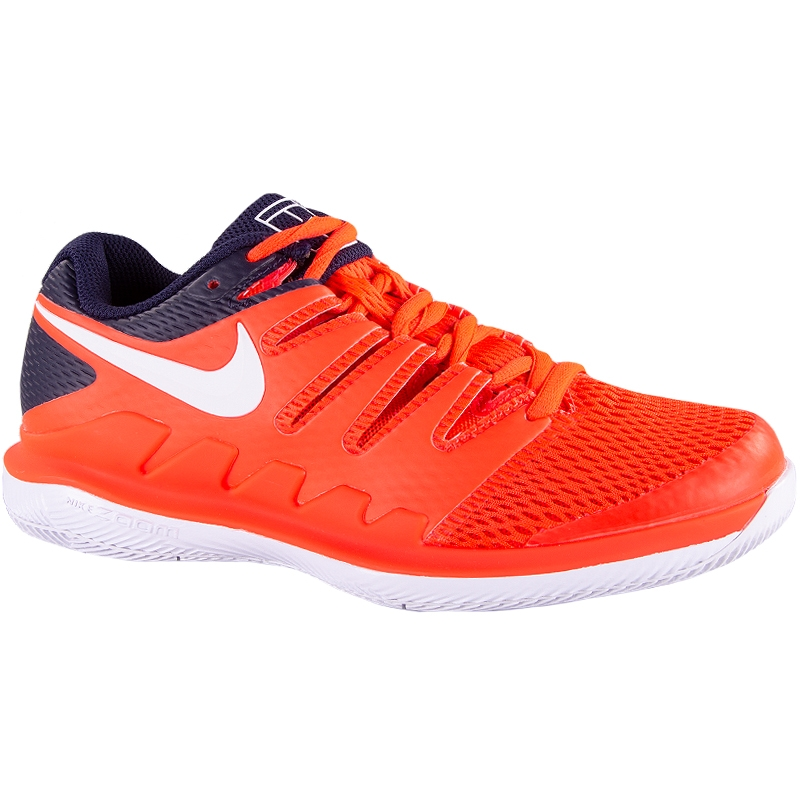 nike air zoom junior