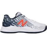 New Balance Kc 996v3 M Junior Tennis Shoe