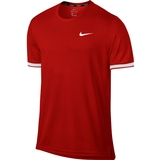 Nike Court Dry Men's Tennis Crew