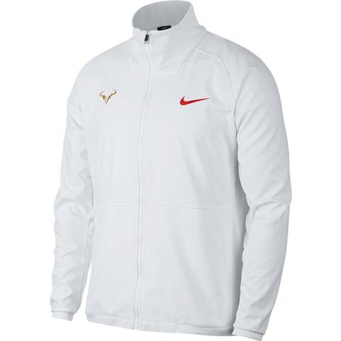 3f8474062bbd Nike Rafa Premier Men s Tennis Jacket. NIKE - Item  933988100