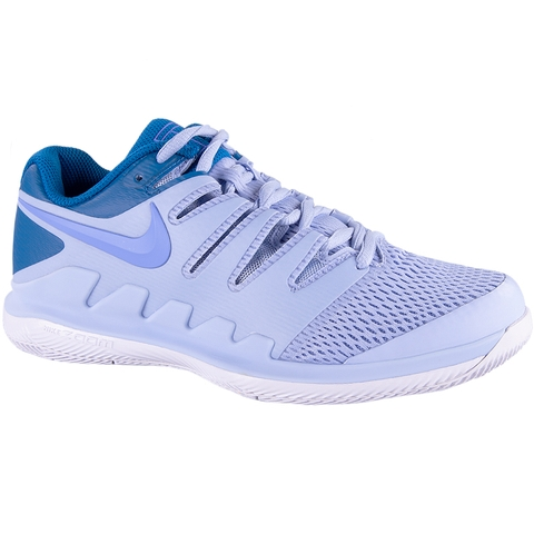 finest selection 957a8 1a748 Nike Air Zoom Vapor X Women s Tennis Shoe