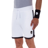 Hydrogen Tech Men's Tennis Shorts