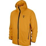 Nike Hypershield RF Men's Tennis Jacket