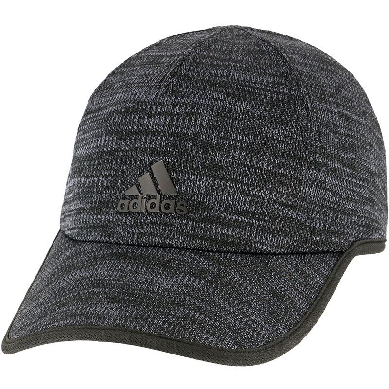 6c4e52768c1a1 Adidas Superlite Prime II Women s Tennis Hat Black onix