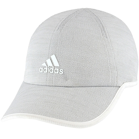 b2e09ee2c58 Adidas Superlite Prime II Women s Tennis Hat. ADIDAS - Item  5145298