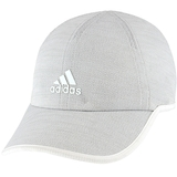 Adidas Superlite Prime Ii Women's Tennis Hat