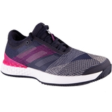 Adidas Adizero Ubersonic 3 Clay Men's Tennis Shoe