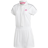 Adidas Seasonal Women's Tennis Dress
