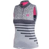 Adidas Seasonal Women's Tennis Tank