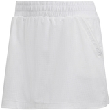 Adidas Seasonal Women's Tennis Skirt