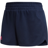 Adidas Seasonal Women's Tennis Short