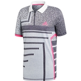 Adidas Seasonal Men's Tennis Polo