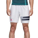 Adidas Seasonal Men's Tennis Short