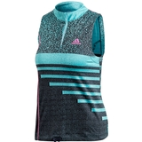 Adidas Seasonal Women's Tennis Tank