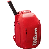 Wilson Super Tour Tennis Back Pack