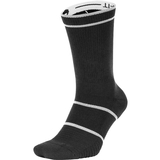 Nike Essentials Crew Tennis Socks