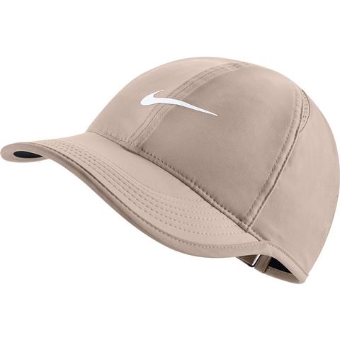 Nike Featherlight Women s Tennis Hat. NIKE - Item  679424838 44b06cd121d