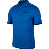 Nike Court Dry Men's Tennis Polo