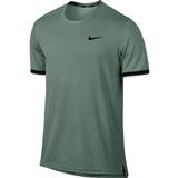 Nike Court Dry Men's Tennis Crew