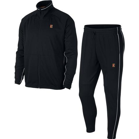 219cf558cdca Nike Court Men s Tennis Warm Up. NIKE - Item  934205010