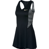 Nike Court Dry Maria Women's Tennis Dress