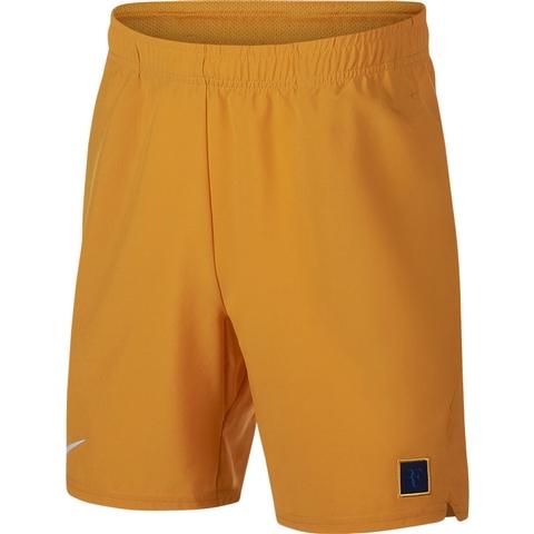 6 nike shorts