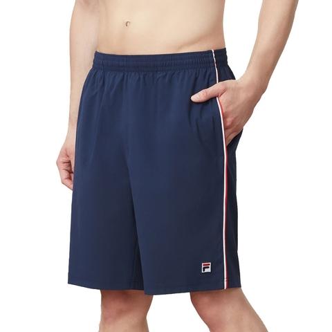 ed31d23e745d Fila Heritage Men's Tennis Short. FILA - Item #TM183W52412