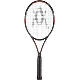 Volkl V- Sense 10 Tour Tennis Racquet