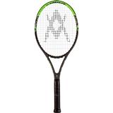 Volkl V- Sense 7 Tennis Racquet