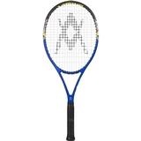 Volkl V- Sense 5 Tennis Racquet