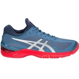 Asics Court Ff Unisex Tennis Shoe