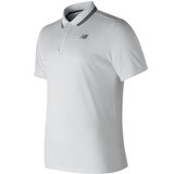 New Balance Rally Classic Men's Tennis Polo
